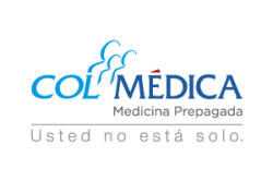 Logo-colmedica