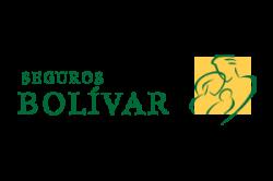 logo-seguros-bolivar